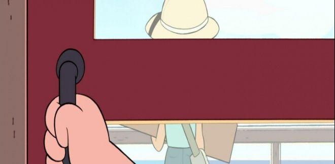 Unboxing - Steven Universe