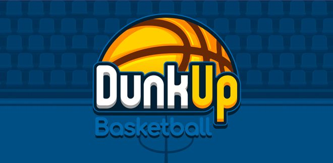 Juegos Boing - Dunk Up Basketball