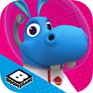 Giochiamo! - Icona App