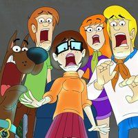be cool scooby doo season 1 free download