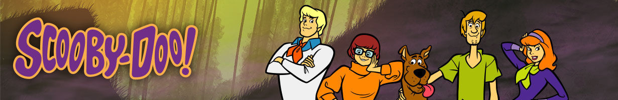 Oyunlar Scooby Doo Oyna ücretsiz Online Scooby Doo Oyunlar Boomerang