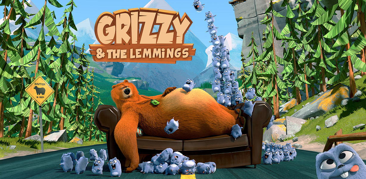 lemmings gratis