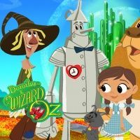 tom and jerry wizard of oz full movie in tamil