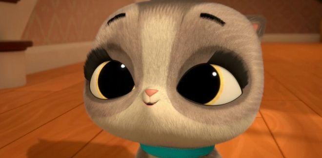 Le chat de trop - Activités pour enfants