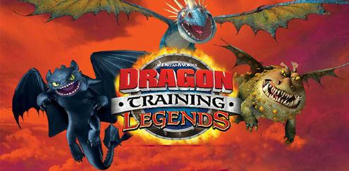 download game death dragon knight mod apk