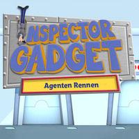Inspector Gadget Spiele