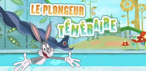 Boomerang Tv Fr Jeux