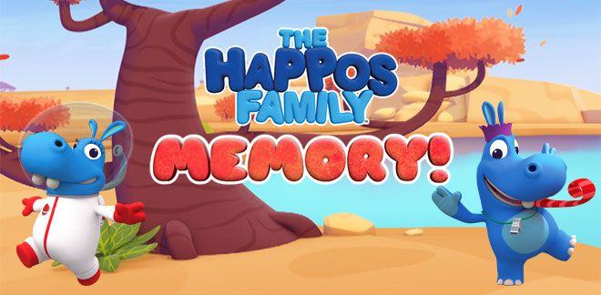 Memory-Happos