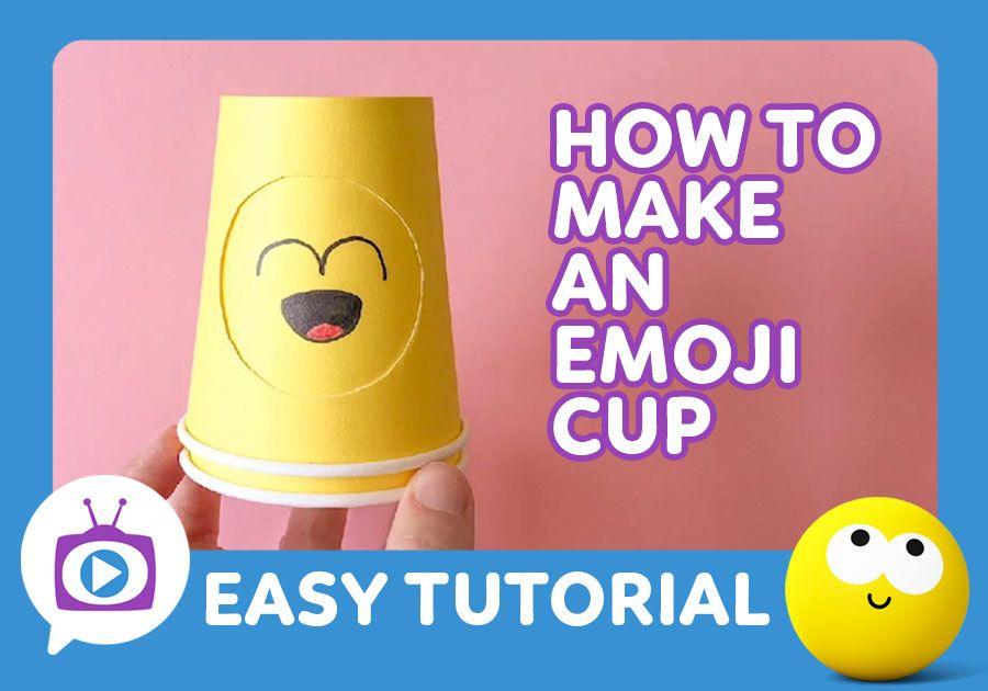 Fun tutorial for the entire family!